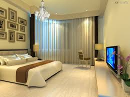 Latest Curtain Designs For Bedroom Modern Curtain Ideas For Bedrooms Laptoptabletsus