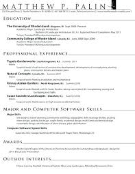 Laborer Resume Samples Best Of Laborer Resume Examples General Laborer Resume Best Unique General