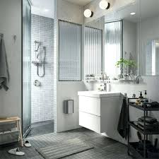 Ikea Bathroom Design Ikea Bathroom Design Eliashomedecor Co