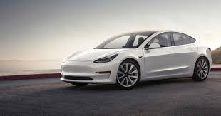2018 tesla 35000. beautiful 2018 with 2018 tesla 35000 l