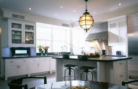 ... Delightful Unique Kitchen Lighting 520x346