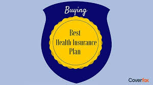 Six Best Health Insurance Plans In India Compare Policies