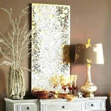 wall mirrors kohls wall mirrors wall ideas wall decor mirror wall decor mirrors wall mosaic
