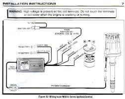 6al wiring diagram detailed wiring diagram msd 6a wiring harness wiring diagram description wiring diagram 6al hei 6al wiring diagram
