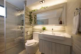 Define Bathroom Central 8 Tampines Industrial Dbss Interior Design Bathroom