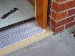front door installationFront Doors  Lowes Front Door Installation Reviews Wrought Iron