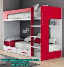 bed designs for kids. Time For Bed - 15 Of Our Favourite Bunk Beds Kids | Pinterest Lofts, Bedrooms And Room Designs