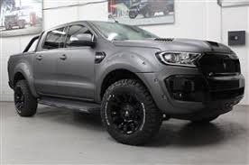 ford ranger 2013 modified. deranged™ ford ranger 4x4 d(2018) ford ranger 2013 modified