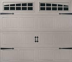 raynor garage door openersResidential Garage Doors Allentown PA  ABE Doors  Windows
