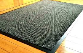 kitchen rugs medium size green kitchen rugs lime rug hunter design modern white cabinet small green