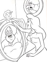 Small Picture Download Coloring Pages Disney Jr Coloring Pages Disney Jr