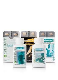 description the weight loss bundle includes nutrilite slimmetry tary supplement 10 7391 nutrilite carb blocker 2 10 7847 nutrilite rhodiola 110