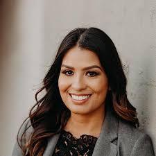 Cynthia Byrne - Allstate Insurance Agent in Wichita, KS