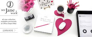 girly office supplies. Cute Girly Office Supplies Desk Decor Murphy U0027s Law Throughout Girlie Accessories Plans 16