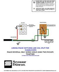 hsh wiring with auto split inside coils using a dpdt mini toggle Split Coil Wiring Diagram Split Coil Wiring Diagram #26 humbucker coil split wiring diagram