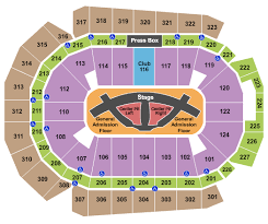 State Farm Arena Seating Chart Carrie Underwood Maddie And Tae Tickets 2019 Browse Purchase With Expedia Com