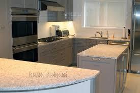 granite countertops in brooklyn ny levy39s marble granite countertops brooklyn