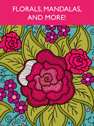 Small Picture Colorfy Coloring Book Apps 148Apps