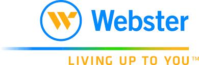 Image result for webster bank