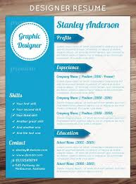 Resume No Nos 100 best Resume Styles images on Pinterest Resume styles Design 94