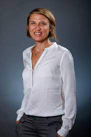 Université - MME Sonia LEHMAN - FRISCH, LEHMAN