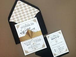 Online Print Invitations Online Sources For Printable Wedding Invitations
