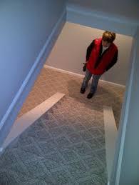 basement carpeting ideas. Beaulieu South Hampton, Berber Carpet Installed In Madeira, Ohio Basement Carpeting Ideas C
