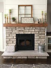 79 most prime fireplace mantel designs corner fireplace designs cultured stone fireplace stone veneer fireplace stone fireplace surround ideas genius