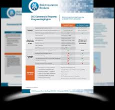Insurance company of the west. Earthquake Risk Insurance Brokers