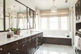 traditional marble bathrooms. Good White Marble Countertops Traditional Bathrooms
