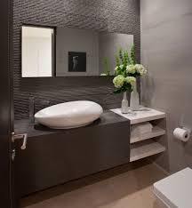 powder room furniture. Room: Powder Room Vanity Cabinets Cool Home Design At Architecture Furniture T