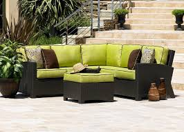 Patio Furniture  Outdoor Furniture Out Door Patio Furniture Outdoor Furniture Clearwater Fl