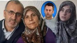 SON DAKİKA: Büyükşen cinayetinde sır perdesi aralanıyor: 24 kişi gözaltında  (Büyükşen cinayetinde son durum: Büyükşen cinayeti nedir?) - Yeni Şafak