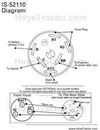 solved ignition switch wiring diagram for ford f250 1988 fixya ignition switch wiring diagram ford at Ignition Switch Wiring