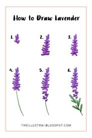 Small Picture Best 20 Flower drawing tutorial step by step ideas on Pinterest