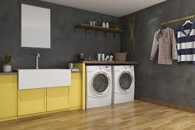 benefits revolving around best ever laundry cupboards