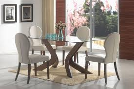 modern solid wood dining table gorgeous nice dining room furniture find dining table and chairs nice room