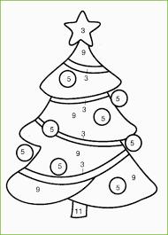 Fensterbilder Weihnachten Vorlagen Zum Ausdrucken