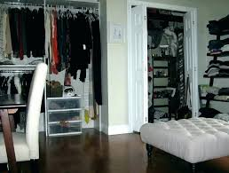 turn a room into a walk in closet turning a bedroom into a walk in closet spare bedroom into closet how to turn a turning a bedroom into a walk in closet