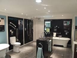virtual bathroom designer free. Virtual Bathroom Designer Free Cheap Bowldert