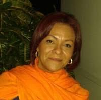 "10+ (na) ""Amalia Ocampo"" na profile   LinkedIn"