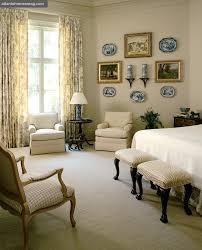 Elegante Weiße Liege Stuhl Für Schlafzimmer Kombiniert Mit