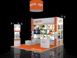 Product Display Stands For Exhibitions 100 Best Stand Designs Images On Pinterest Exhibition Stands 67