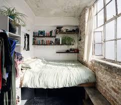 Kamer Inrichten Slaapkamer