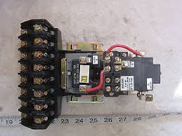 square d lighting contactor wiring diagram facbooik com Square D Contactor Wiring Diagram square d lighting contactor wiring lighting xcyyxh square d lighting contactor wiring diagram