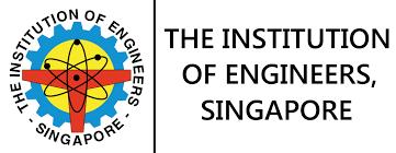 Singapore Power Organisation Chart Ies