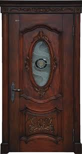 wood furniture door. FURNITURE. Wooden Doors Wood Furniture Door ,