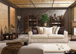 Home Decor Ideas In Indian Style