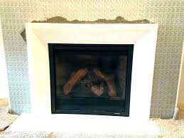 modern fireplace mantels and surrounds contemporary mantel surround74 modern