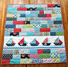 Nautical Themed Quilt Pattern Baby Nautical Nautical Themed Quilt ... & nautical themed quilt pattern baby nautical nautical themed quilt patterns Adamdwight.com